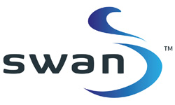 Swan™ Software Suite